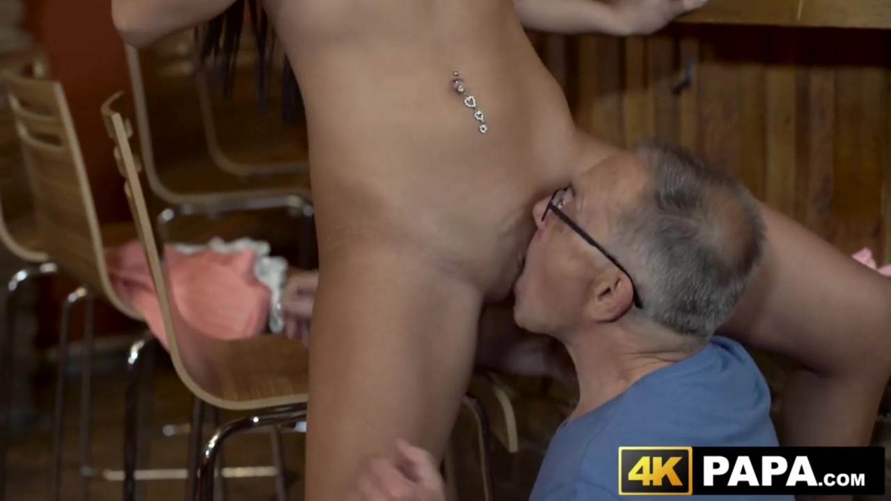 Young with sex men old having ladies New Matures