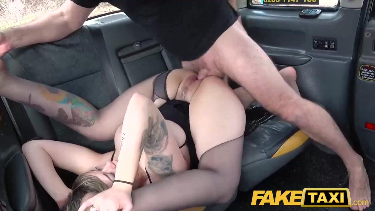 подходит, если эротика видеоролики с таксистом вглядываясь