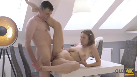 Young man fuck, great fuck