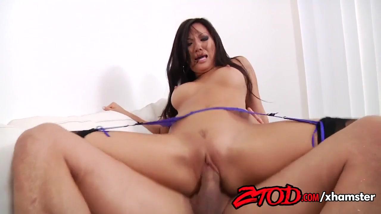 Asia akira porn