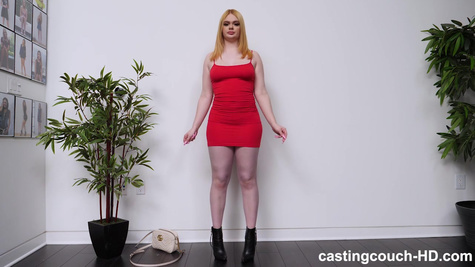 Lipped chick moans loudly at the casting from the black phallus of the Negro