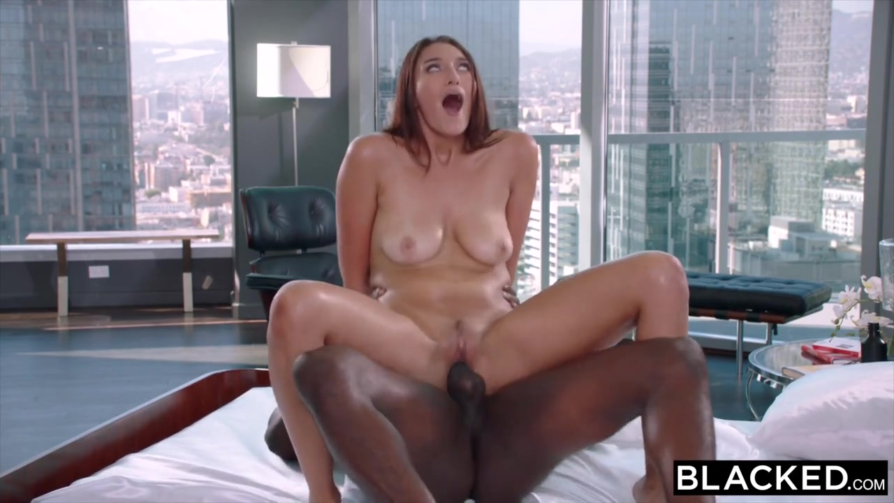 Moaning black men cumming in black pussy Busty Brunette Fucks With Black Man In The Pussy And Moans From Orgasm