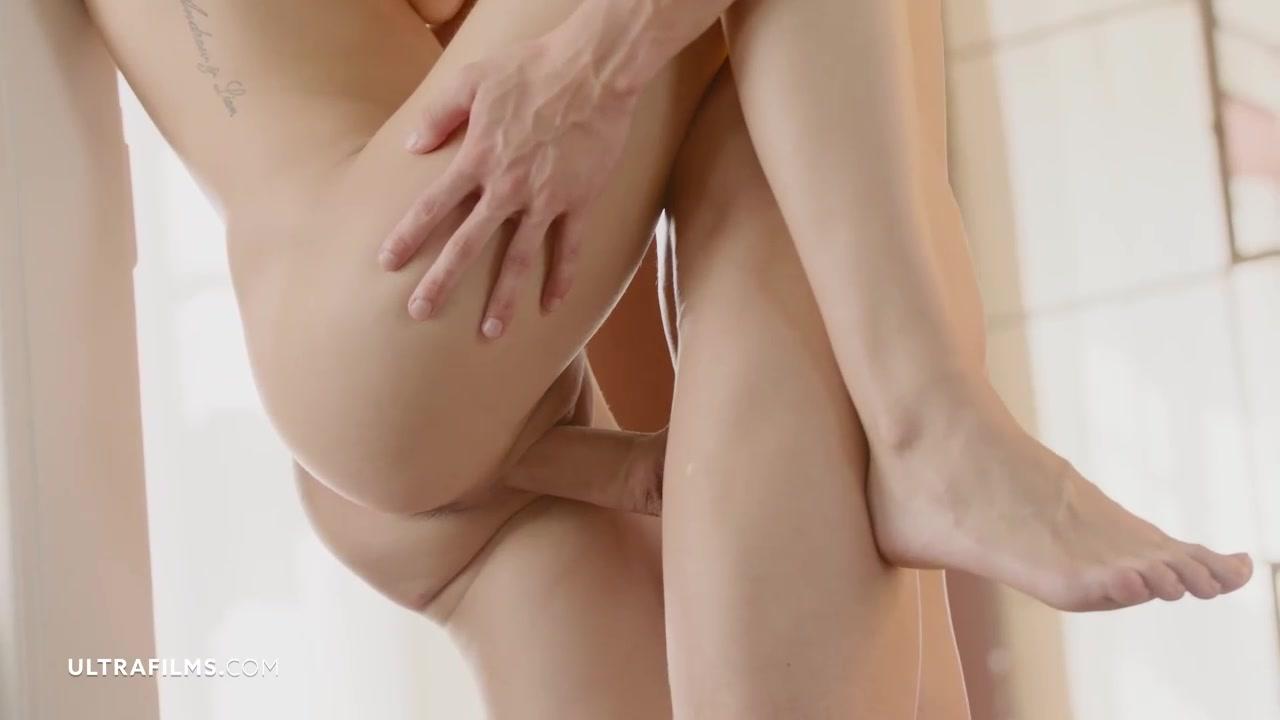 Beautiful sex