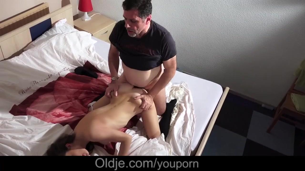 Sex bitch with having man Amateur Guy