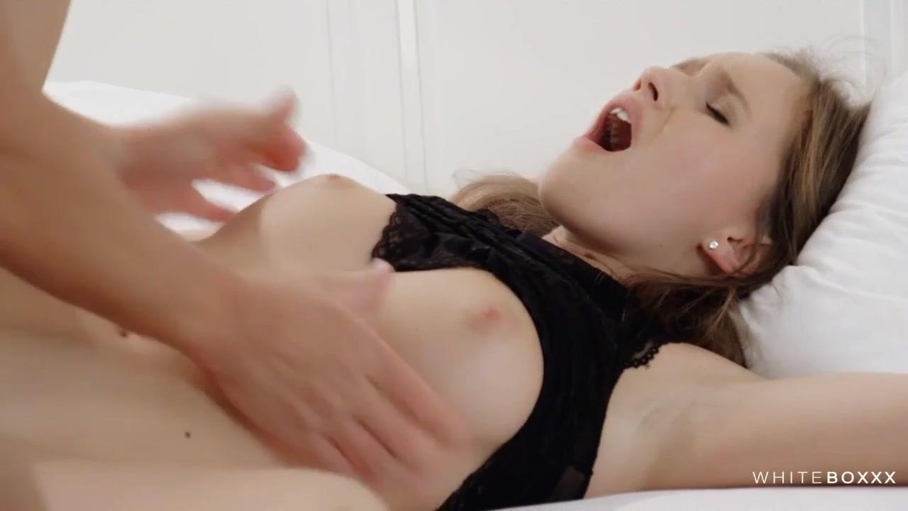 Sex babe