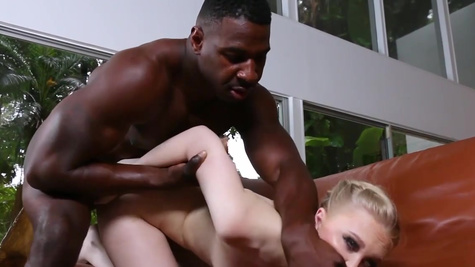 Lily Rader in Lawbreakers Love Large Cocks