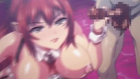 Мультфильм порнография