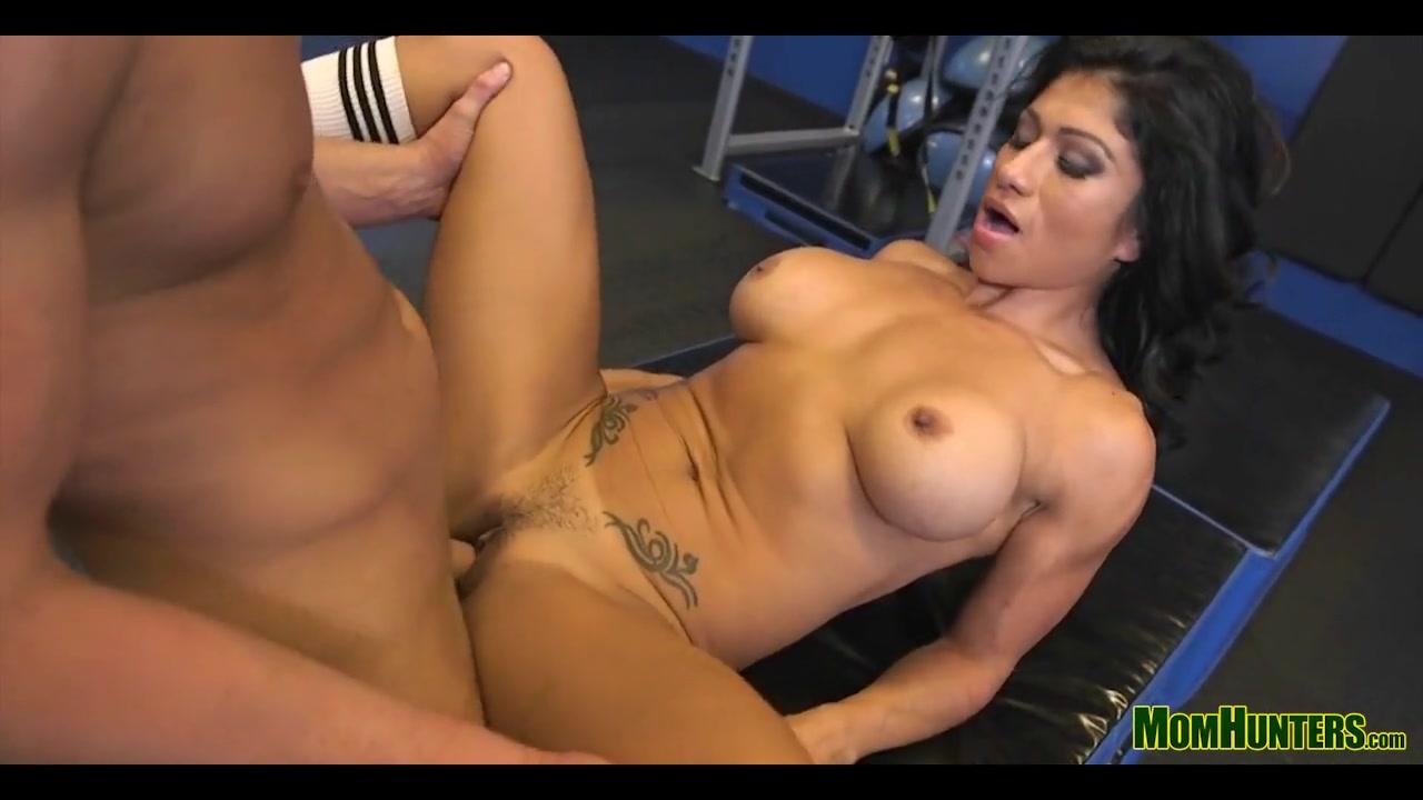 задумаются латиноамериканской мамочка сночк делайт минд порно мочеиспускательным каналом
